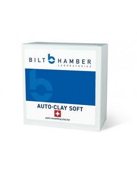 Bilt Hamber Auto Clay Soft 200g Glinka