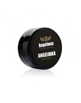 Angelwax Formulation No 1 33ml