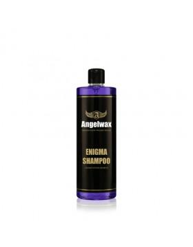 Angelwax Enigma Shampoo 500ml