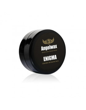 Angelwax Enigma 33ml