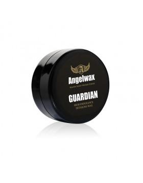 Angelwax Guardian 33ml