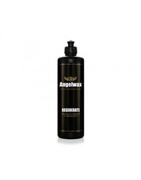 Angelwax Regenerate 500ml