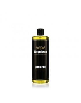 Angelwax Shampoo 500ml