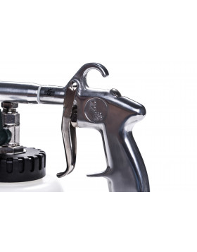 BenBow PRO Cleaning Gun Premium