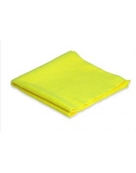 Professional Microfibre Edgeless Yellow mikrofibra bezkrawędziowa 40x40cm