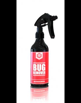Good Stuff Bug Remover 500ml