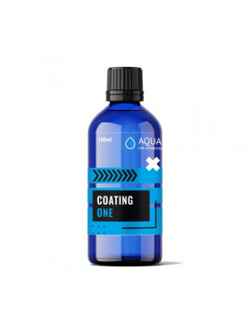 Aqua Coating One 30ml