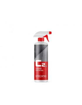 Gtechniq C2v3 Liquid Crystal 250ml