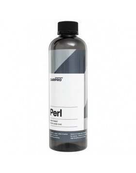 Car Pro Perl 500ml