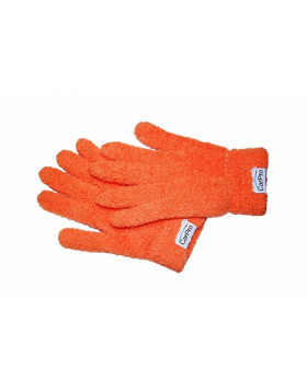 Car Pro Gloves 2szt.