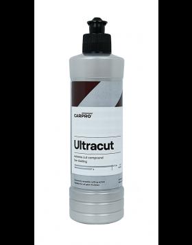 Car Pro Ultracut 250ml