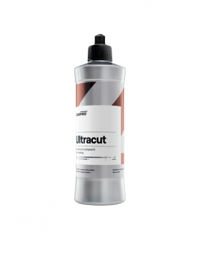 Car Pro Ultracut 500ml