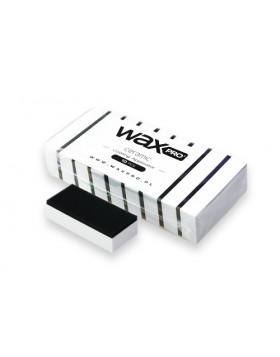 WaxPro Ceramic Coating Applicator 10pack