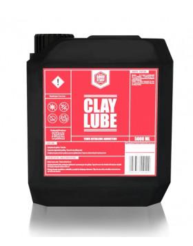 Good Stuff Clay Lube 5L