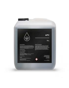 CleanTech APC 5L