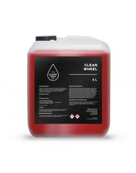 CleanTech Clean Wheel 5L
