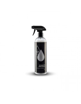 CleanTech Interior Dressing 1L