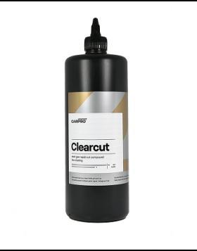Car Pro ClearCut 1L