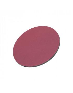 Colourlock Pad szlifujący 4000 Czerwony