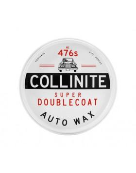 Collinite No.476s 266ml