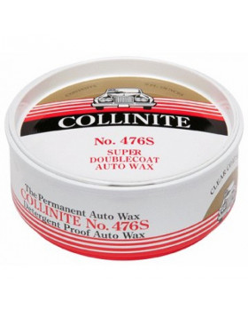 Wosk Collinite 476