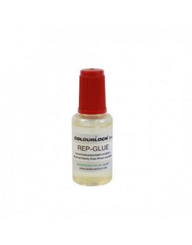 Colourlock Rep-Glue 20ml
