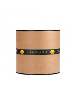 House Of Wax Diamond Wax 250g + Applicator