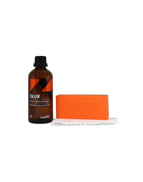 Car Pro DLUX 100ml KIT