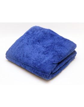 Double Fluffy 60x90cm ręcznik do osuszania