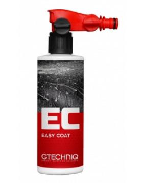 Gtechniq Zestaw Easy Coat 500ml + Dysza
