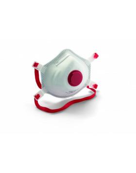 Schuller Maseczka przeciwpyłowa FFP3 5pack
