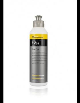 Koch Chemie Fine Cut F6.01 250ml