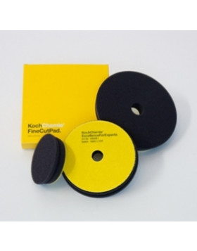 Koch Chemie Fine Cut Pad 76x23mm