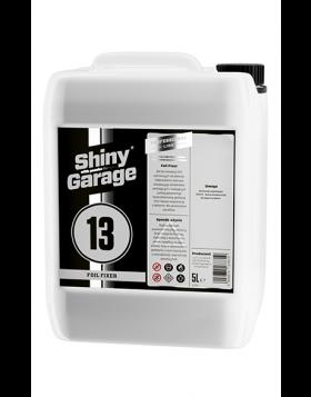 Shiny Garage Foil Fixer 5L