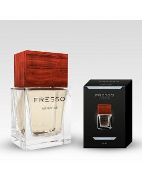 Fresso Snow Pearl perfumy samochodowe