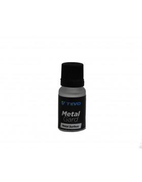 Tevo MetalGard 10ml Powłoka do metalu i felg