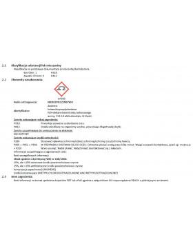 FX Protect Active Foam 1L
