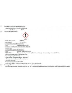FX Protect APC 500ml