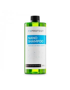 FX Protect Nano Shampoo 1L