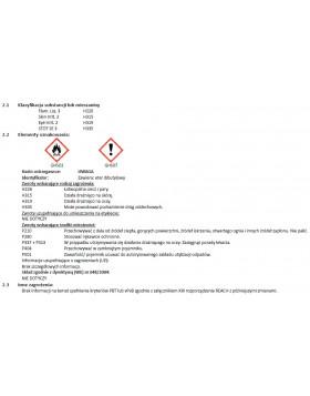 FX Protect Rain Shield R-6 15ml
