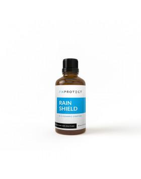 FX Protect Rain Shield R-6 30ml