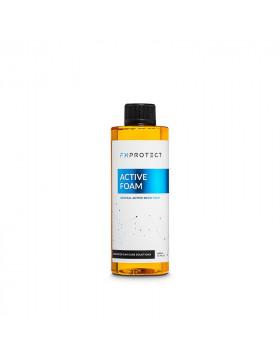FX Protect Active Foam 500ml