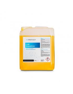 FX Protect Car Shampoo 5L