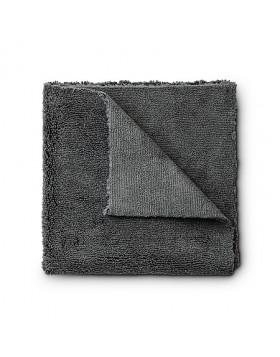 FX Protect Mikrofibra bezkrawędziowa 420gsm 40x40cm