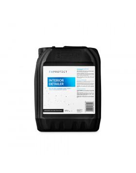 FX Protect Interior Detailer 5L