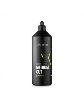 FX Protect Medium Cut 1kg