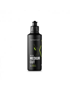FX Protect Medium Cut 250g