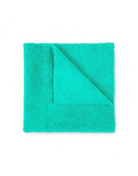 FX Protect Mint Green 550gsm