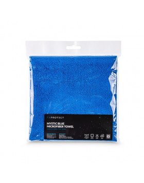 FX Protect Mystic Blue 350gsm