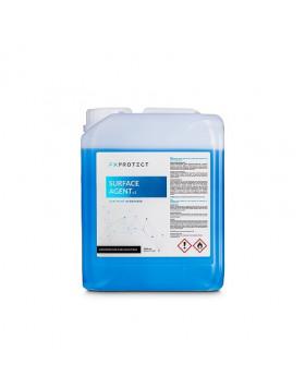 FX Protect Surface Agent 5L Zmywacz do lakieru